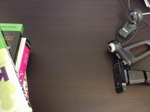 USBカメラ比較