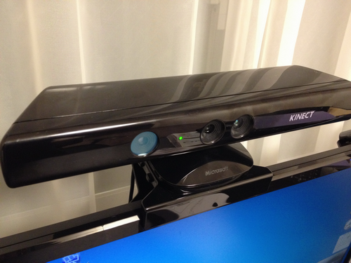 Kinect_for_Windows_VS_XBOX360