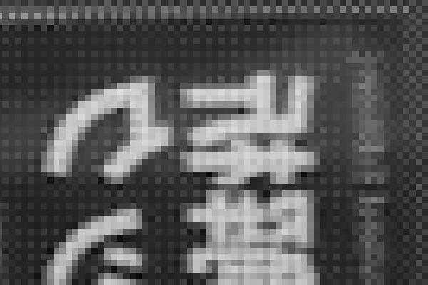 【Kinect SDK】RawBayerデータとは?