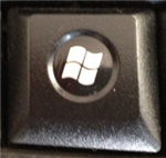 【Windows8】ショートカットキー