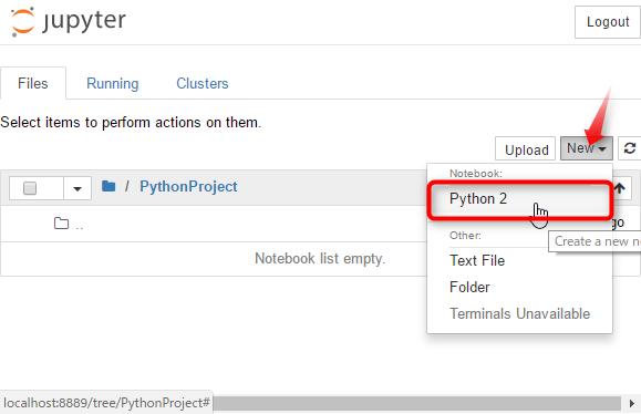 複数バージョンのPython切り替え