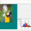 【C#】画像処理プログラム向け基本プログラム