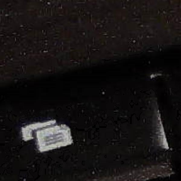 ELP_8MPix_USB_CAMERA
