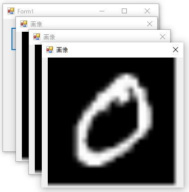ImagingSolution.Matクラス