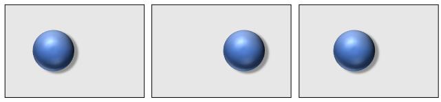 画像入力ボードとは、役目と設定の勘所