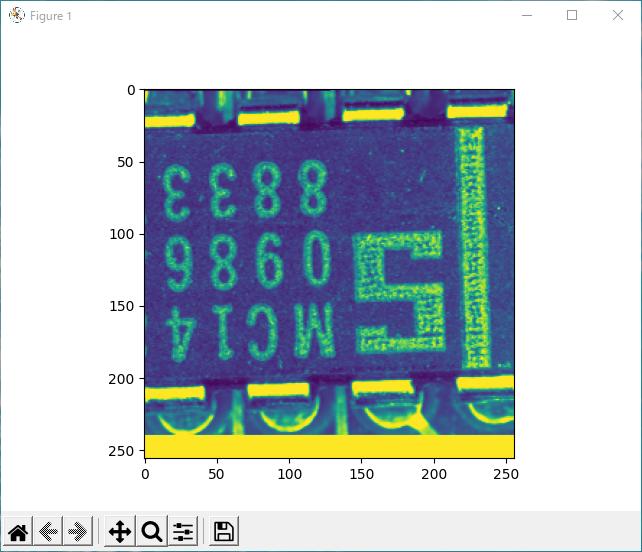 matplotlibを使って画像データ(OpenCV,Pillow,list)の表示